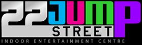 22-Jump-Street-Logo-New